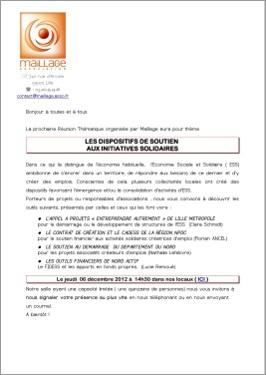 2012-06-12-soutienESS